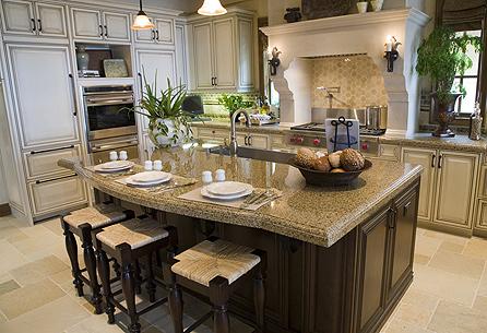 bsrv plan de travail en pierre marbre granit r sine. Black Bedroom Furniture Sets. Home Design Ideas
