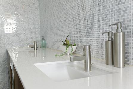 bsrv plan de vasque en pierre marbre granit quartz. Black Bedroom Furniture Sets. Home Design Ideas