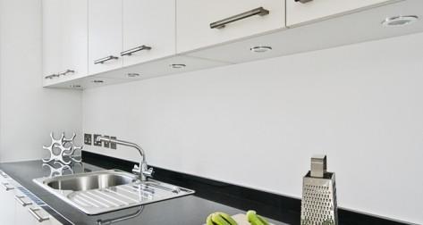 plan de travail granit avec videmment pour l 39 vier plan. Black Bedroom Furniture Sets. Home Design Ideas